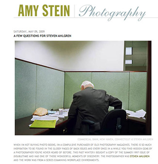 Amy_Stein_Interview